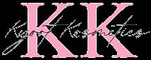 KK2-removebg-preview-removebg-preview